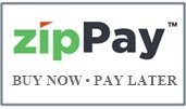 zipPay - Buy Now Pay Later