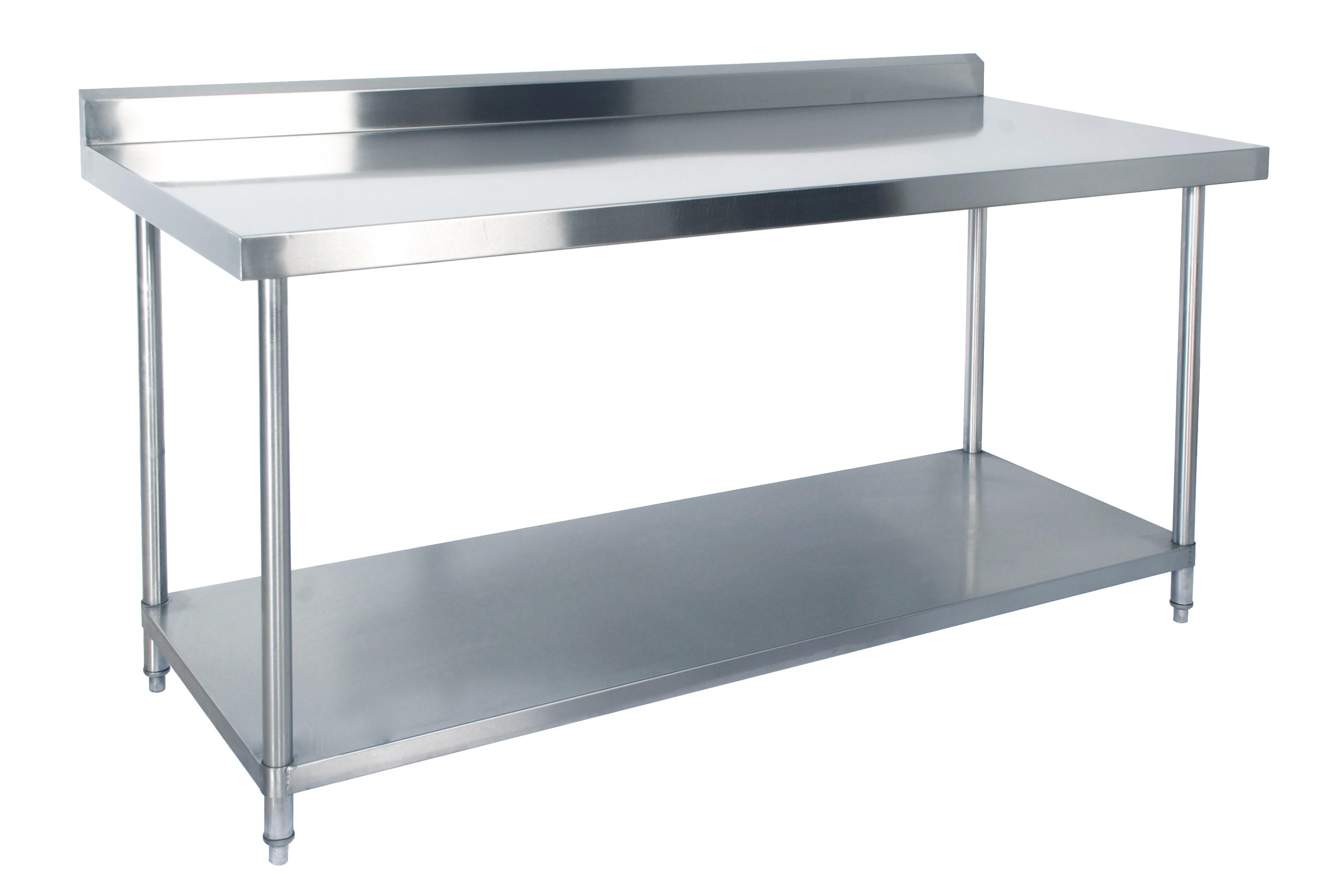 legs bench metal steel store x